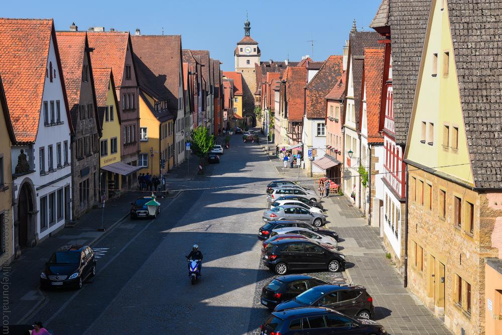 Rothenburg-(31)