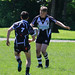 Saddleworth Rangers v Wigan St Patricks Under 15s 13 May 18 -31