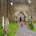 <p><a href=&quot;http://www.flickr.com/people/wesbran/&quot;>wesbran</a> posted a photo:</p>&#xA;&#xA;<p><a href=&quot;http://www.flickr.com/photos/wesbran/28437897908/&quot; title=&quot;Rock of Cashel&quot;><img src=&quot;http://farm1.staticflickr.com/953/28437897908_8db997b0e3_m.jpg&quot; width=&quot;180&quot; height=&quot;240&quot; alt=&quot;Rock of Cashel&quot; /></a></p>&#xA;&#xA;