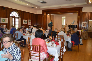 WCCP 2018AprilFundraising_0104_luncheon