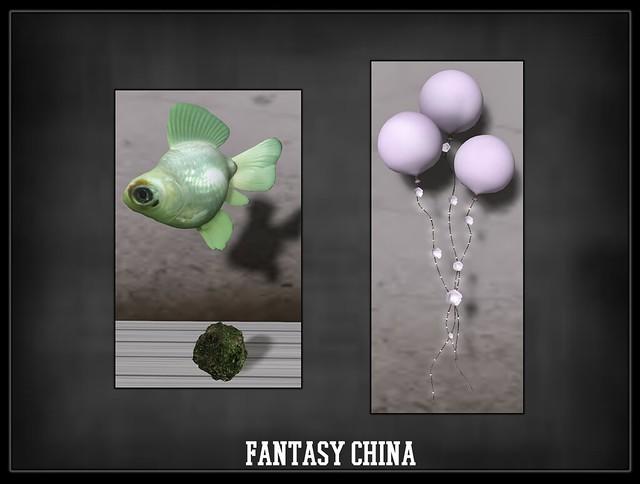 fantasychina5