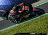 2018-MGP-Syahrin-Spain-Jerez-010