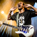 Eric Gales - Moulin Blues 05-05-2018-7713