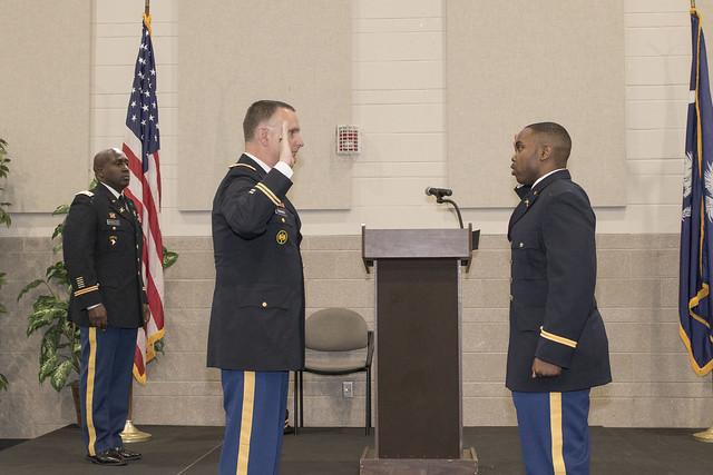 ROTC-Commissioning-2018-001