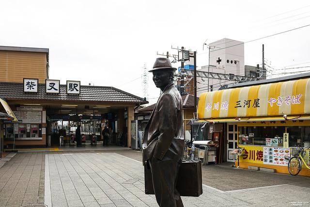 Tokyo_Monogatari_EP15_1