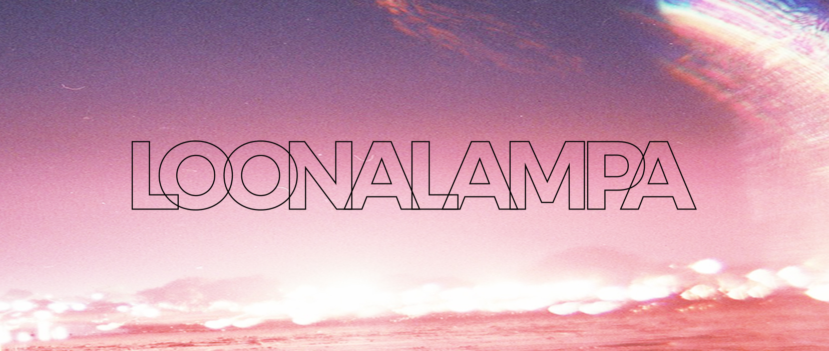 FB_cover_made-on_Bali