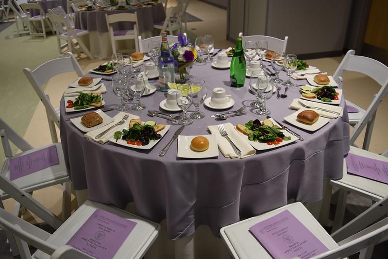 SOM Preceptor Appreciation Awards and Banquet