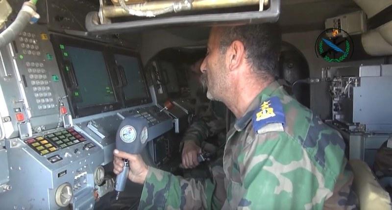 Buk-M2E-syria-c2018-inlj-3