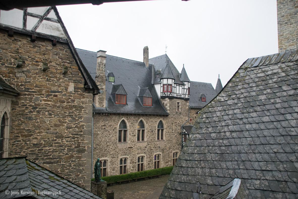 20180429-Unelmatrippi-Schloss-Burg-DSC0361