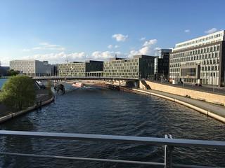 7 Tagung Redenschreiben, Berlin 23 & 24 April 2018