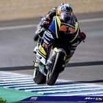 2018-M2-Bendsneyder-Spain-Jerez-004