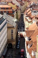 2008_04_08-13_Prague_2_gallery_009