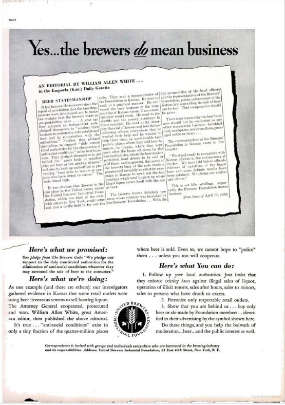 UBIF-Life-September-1938
