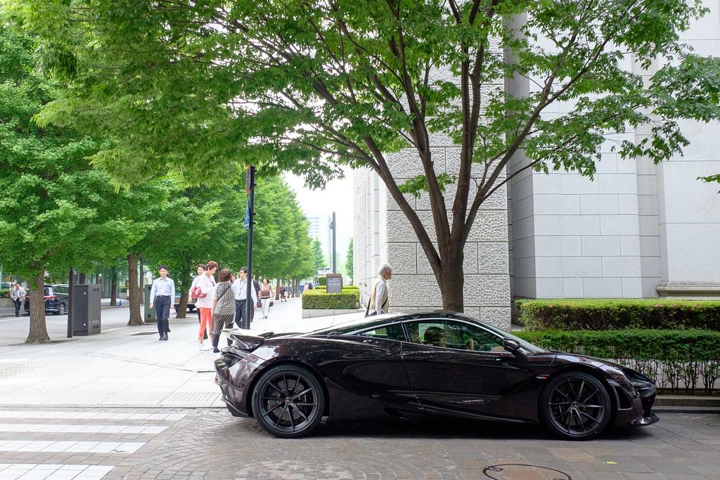 McLaren 2018/05/02 X7000577