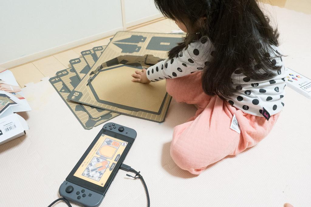 Nintendo_Labo-22