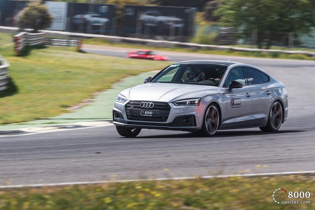 8000vueltas Experiences Michelin Pilot Sport 4S 2018-282