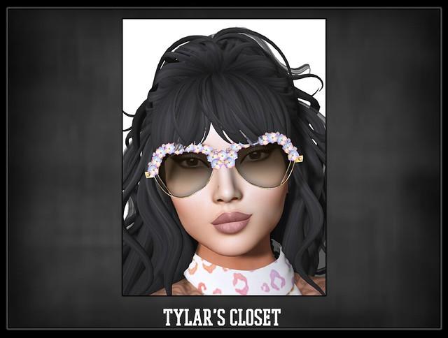 tylarscloset3
