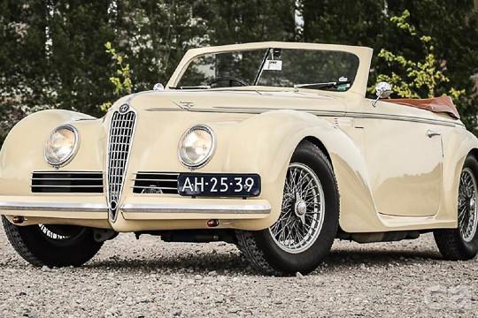 Alfa-Romeo-6C-2500-Cabriolet-esemplare-rubato-1