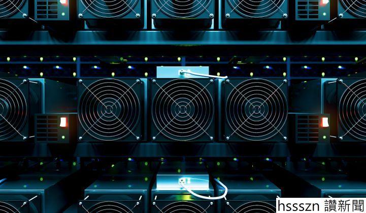 Bitcoin_Mining_Rendering_XL_721_420_80_s_c1_721_420