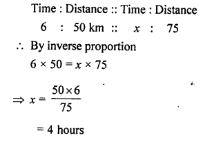selina-concise-mathematics-class-8-icse-solutions-direct-and-inverse-variations-B-8