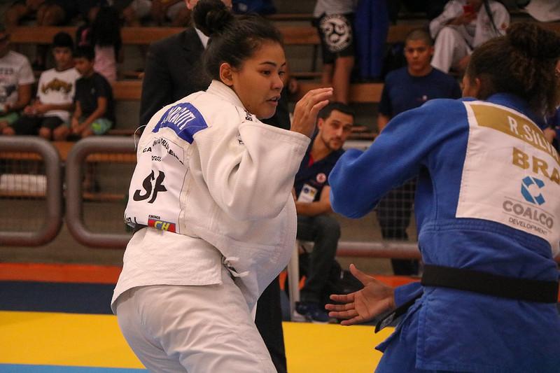 copa-paineirao-judo-334