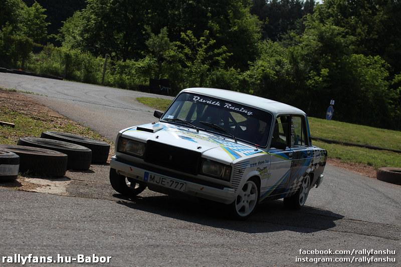 RallyFans.hu-12709