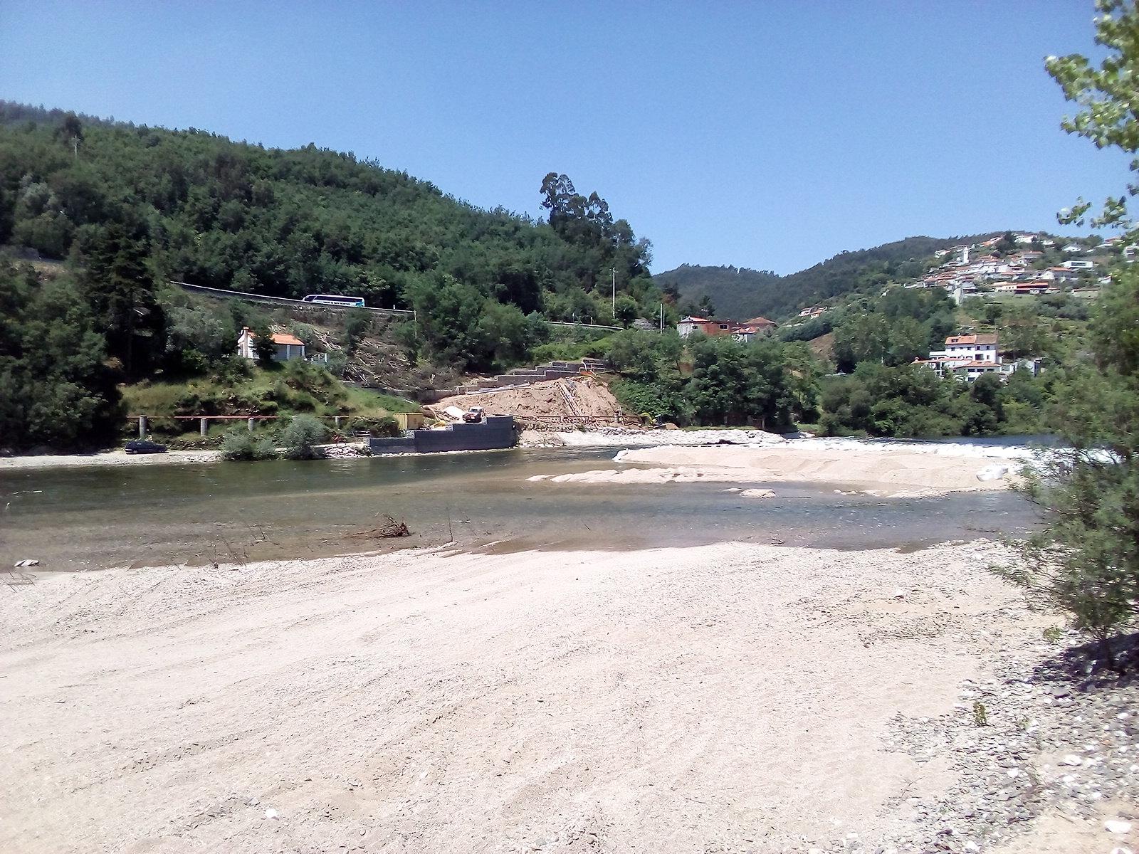 Passeio á serra do Carvalho- ( Vila Nova de Poiares ) 41362551395_4ad65dd318_h