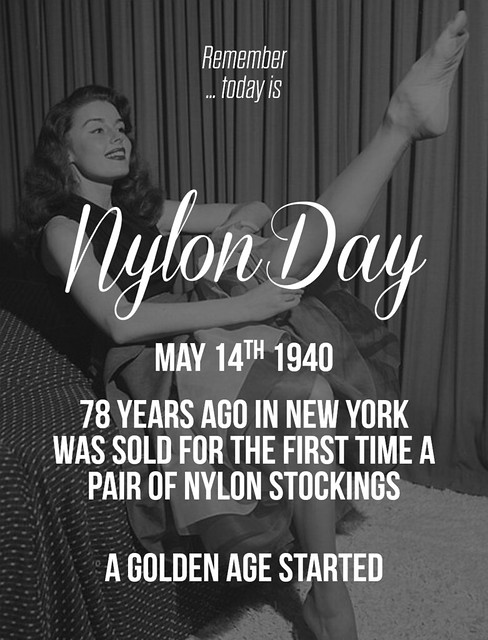 NylonDay_MAY14_2018