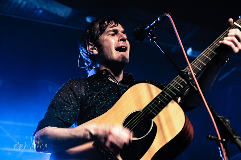 Mark_Loraine_The_Bluetones_Plug_Sheffield-65