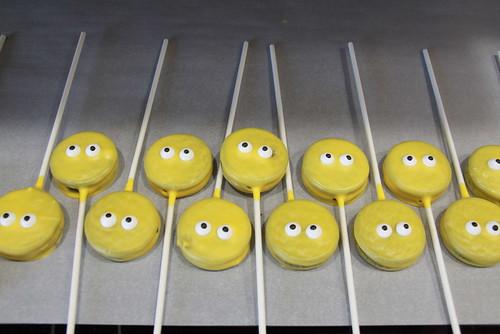 Emoji Cookies (2)