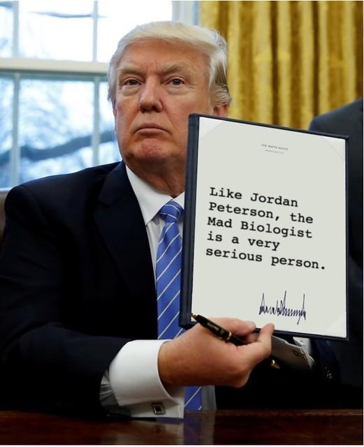 Trump_veryseriousperson