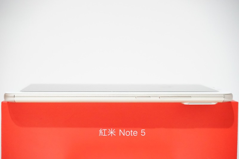 redmi-note-5-6gb-64gb_06