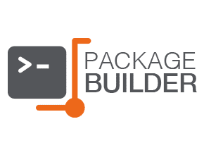 package-builder-3