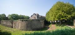 Pontivy Chateau 8