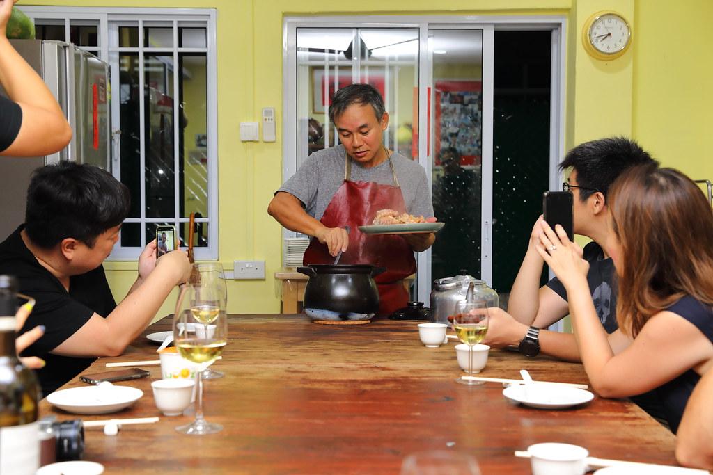 Wong S Kitchen Grubhub Providence