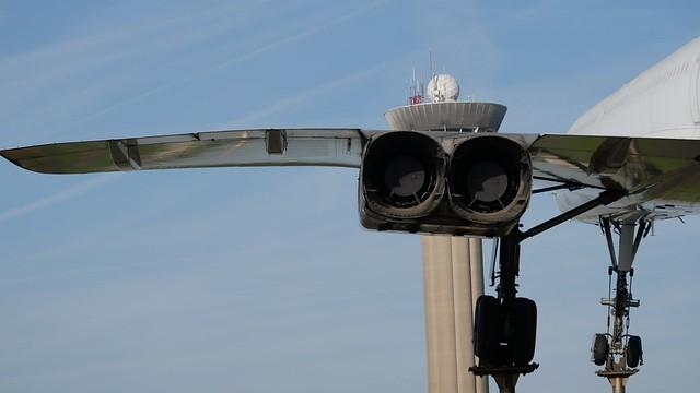 Concorde_F-BVFF