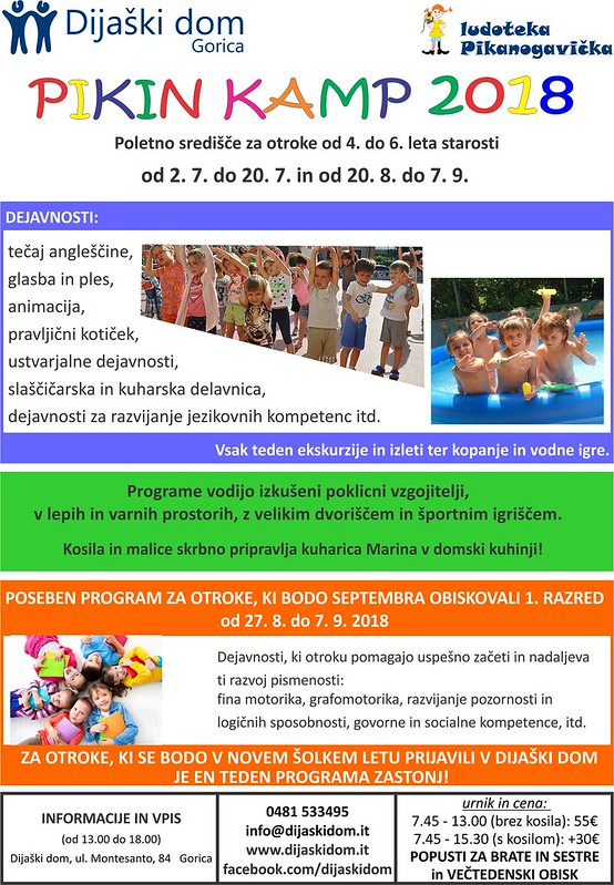 zgibanka pk vrtec 2018 slo