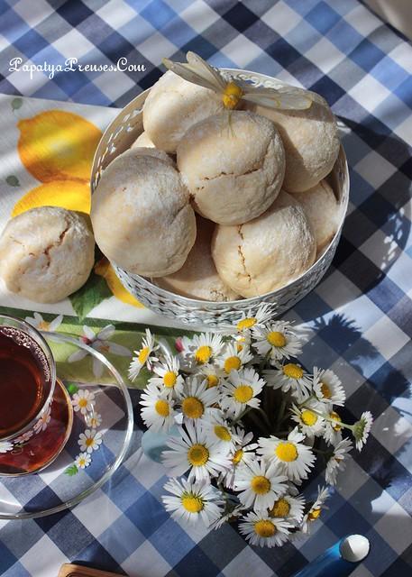 limonlu kurabiye (5)