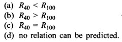 NEET AIPMT Physics Chapter Wise Solutions - Current Electricity 62