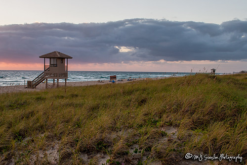 atlantic atlanticocean canon capture color delraybeach digital eos florida image impression mjscanlon mjscanlonphotography mojo ocean outdoor outdoors perspective photo photograph photographer photography picture real saltwater scanlon sea southflorida sunrise super view water wow ©mjscanlon ©mjscanlonphotography
