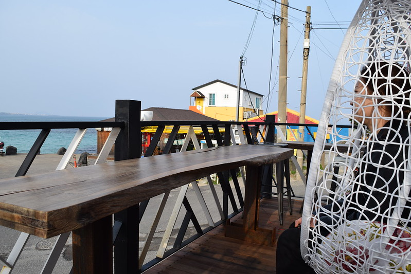 한담해변 (1)