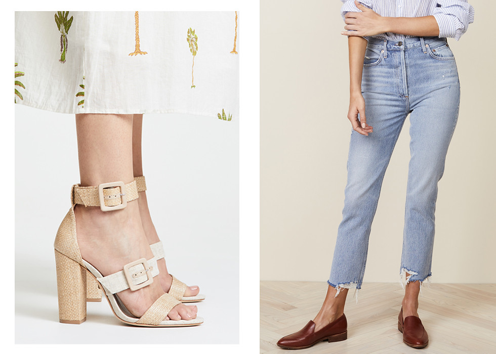 best-items-to-shop-at-shopbop-website