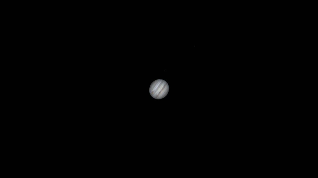 Jupiter_20180507_1500mm