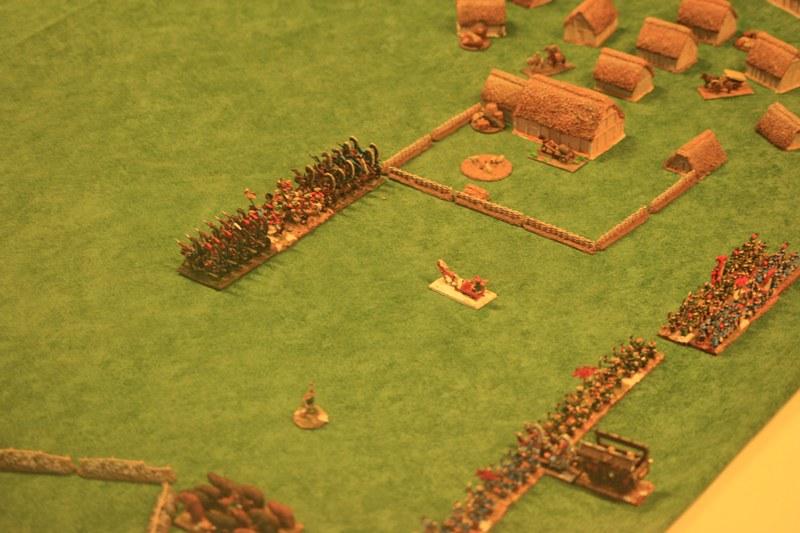 [1300 - Kislev vs Chaos] Vague de chaos sur Leblya 42072646332_fa89b14639_c