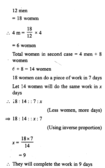 selina-concise-mathematics-class-8-icse-solutions-direct-and-inverse-variations-C-11