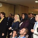 Vienna Economic Forum – Sofia Talks 2018: Opening