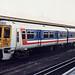 BR-319178-63060-ECroydon-080495a
