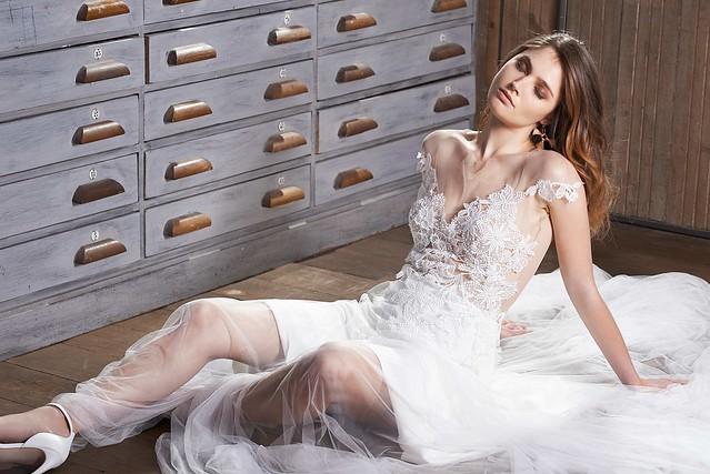 FABIENNE ALAGAMA - robe de mariée sur mesure - Santiago.jpg