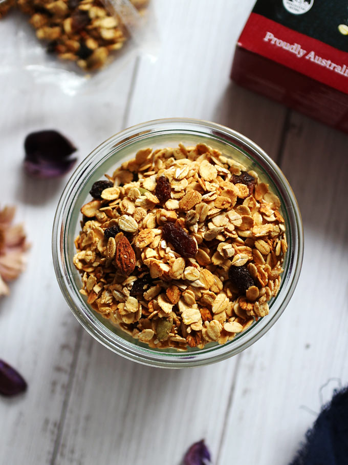 澳洲 Carman's 經典水果穀片 carmans-fruit-nut-muesli (8)