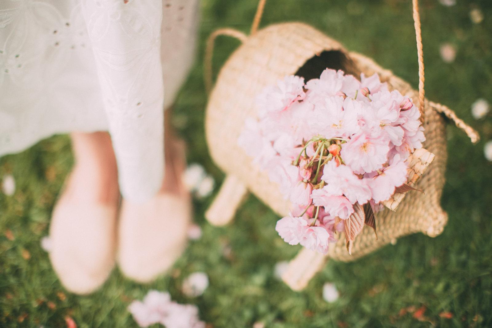 pink blossom-3